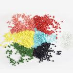 Cam Mozaik Hobi Ürünü 10x10mm (100gr) resmi